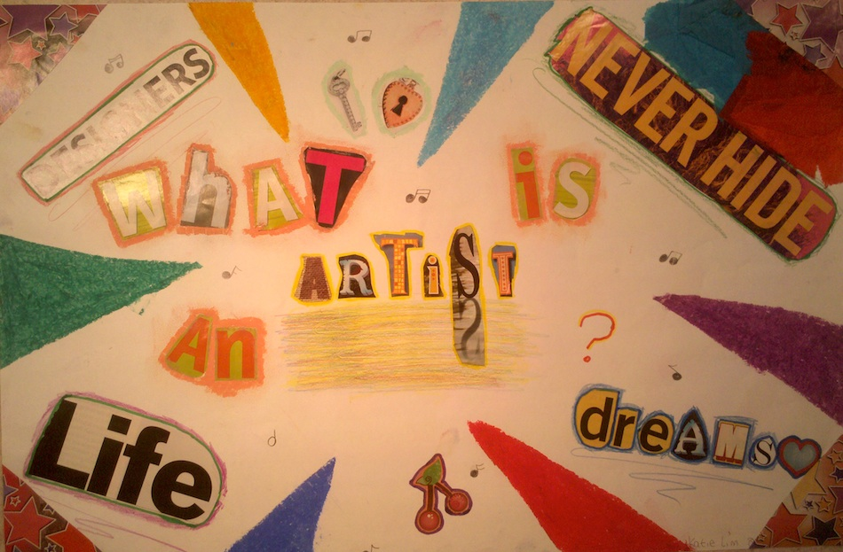 Artist: Never Hide